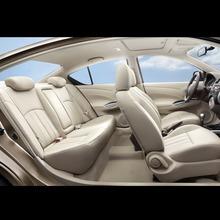 2012-Nissan-Sunny-3
