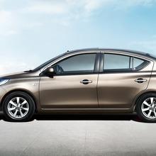 2012-Nissan-Sunny-5