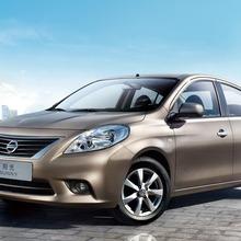 2012-Nissan-Sunny-9