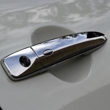 2012-Nissan-Teana-02_resize