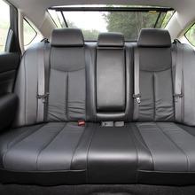 2012-Nissan-Teana-06_resize