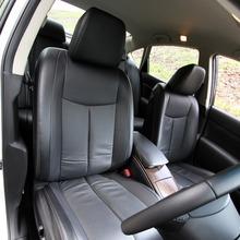2012-Nissan-Teana-07_resize