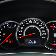 2012-Nissan-Teana-08_resize