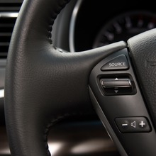 2012-Nissan-Teana-09_resize