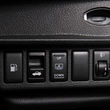 2012-Nissan-Teana-11_resize