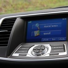 2012-Nissan-Teana-13_resize