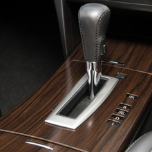 2012-Nissan-Teana-16_resize