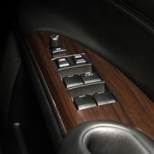 2012-Nissan-Teana-17_resize