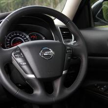 2012-Nissan-Teana-18_resize