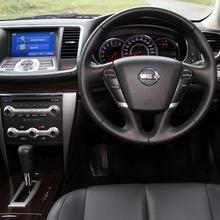 2012-Nissan-Teana-20_resize