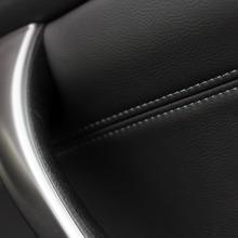 2012-Nissan-Teana-23_resize