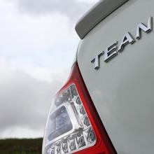 2012-Nissan-Teana-24_resize