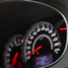 2012-Nissan-Teana-25_resize