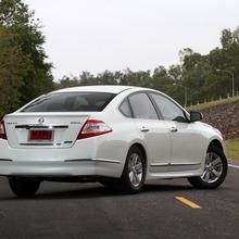 2012-Nissan-Teana-28_resize
