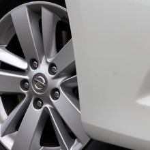 2012-Nissan-Teana-29_resize