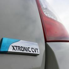 2012-Nissan-Teana-31_resize