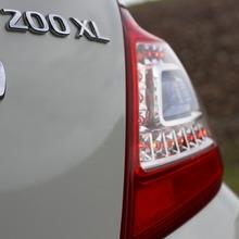 2012-Nissan-Teana-32_resize