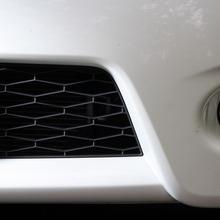 2012-Nissan-Teana-34_resize