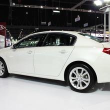 2012-Peugeot-508