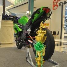 2012-Promenade-Bigbike-Show