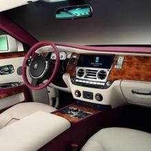 2012-Rolls-Royce-Ghost-Qatar-Edition
