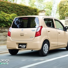 2012-Suzuki-Alto-Eco