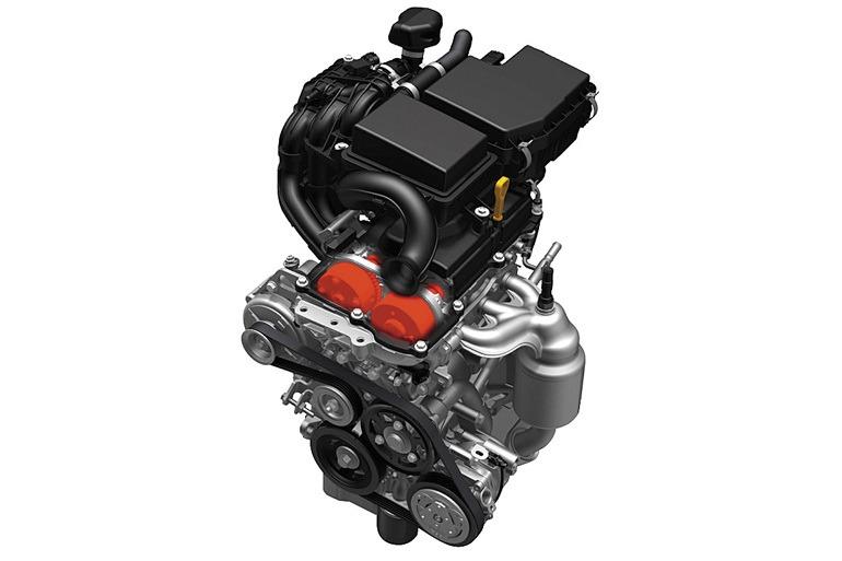 2012-Suzuki-MR-Wagon