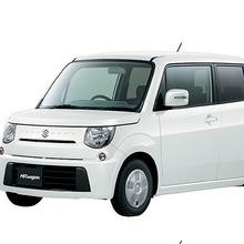 2012-Suzuki-MR-Wagon-02