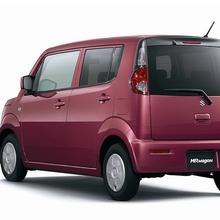 2012-Suzuki-MR-Wagon-04