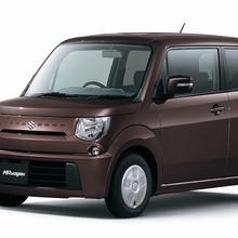 2012-Suzuki-MR-Wagon-05