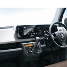 2012-Suzuki-MR-Wagon-08