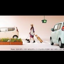 2012-Suzuki-MR-Wagon-09