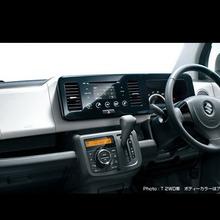 2012-Suzuki-MR-Wagon-10