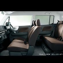 2012-Suzuki-MR-Wagon-11