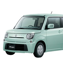 2012-Suzuki-MR-Wagon-14