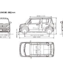 2012-Suzuki-MR-Wagon-16