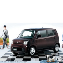 2012-Suzuki-MR-Wagon-17