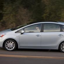 2011-Toyota-Prius-V-Minivan-41