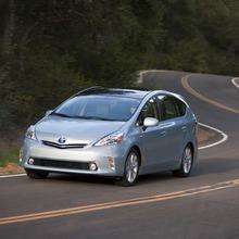 2011-Toyota-Prius-V-Minivan-42jpg