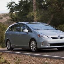 2011-Toyota-Prius-V-Minivan-43