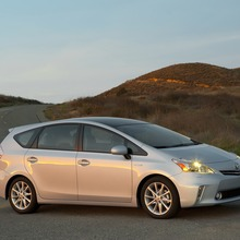 2011-Toyota-Prius-V-Minivan-44