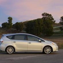 2011-Toyota-Prius-V-Minivan-45