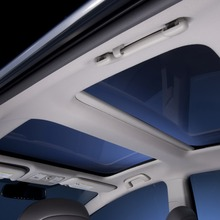 2011-Toyota-Prius-V-Minivan-47