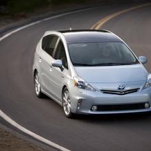 2011-Toyota-Prius-V-Minivan-48