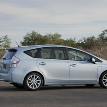 2011-Toyota-Prius-V-Minivan-49