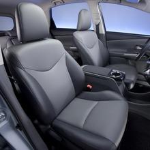 2011-Toyota-Prius-V-Minivan-51