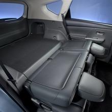 2011-Toyota-Prius-V-Minivan-52