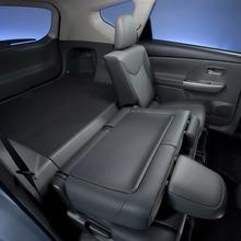 2011-Toyota-Prius-V-Minivan-53