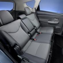 2011-Toyota-Prius-V-Minivan-54