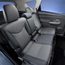 2011-Toyota-Prius-V-Minivan-55